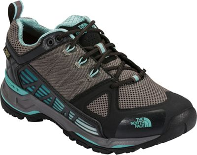 The North Face Women's Ultra Gore-Tex Surround Shoe