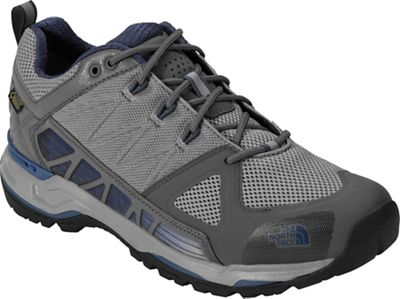 The North Face Men's Ultra GTX Surround Shoe