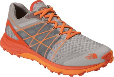 The North Face Men's Ultra Vertical Shoe