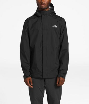 9be991c92 The North Face Men's Jackets and Coats - Moosejaw
