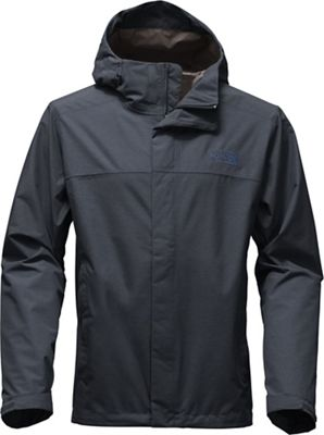 10332548 - The North Face Men's Venture 2 Jacket
