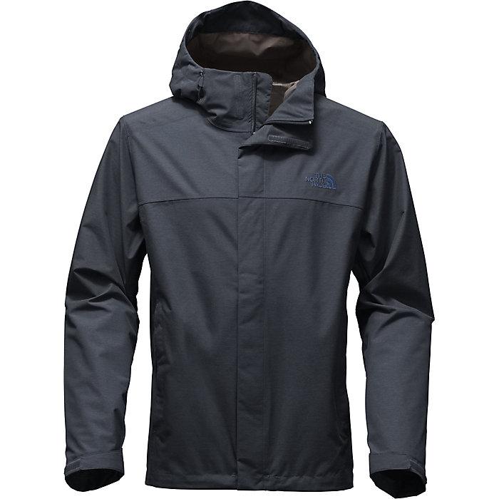 8e788fa59 The North Face Men's Venture 2 Jacket