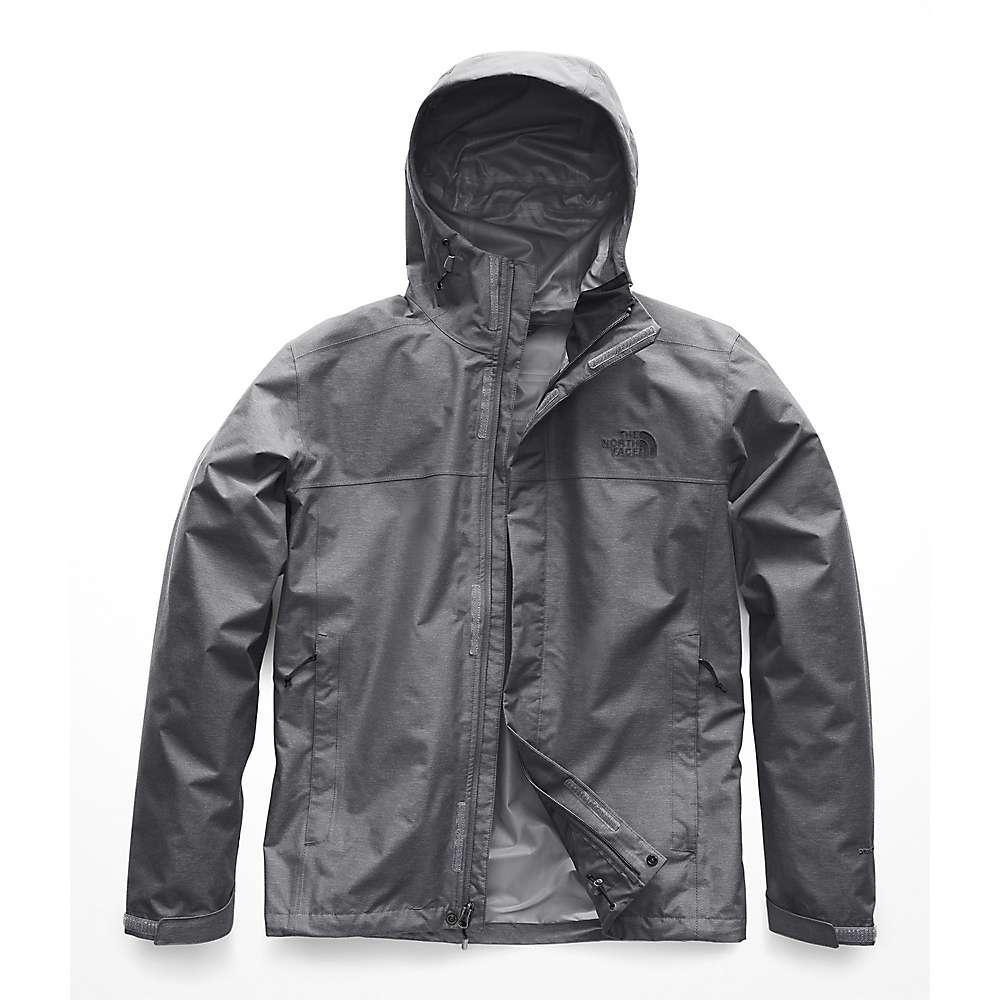 ac0fa78d0 The North Face Men's Venture 2 Jacket