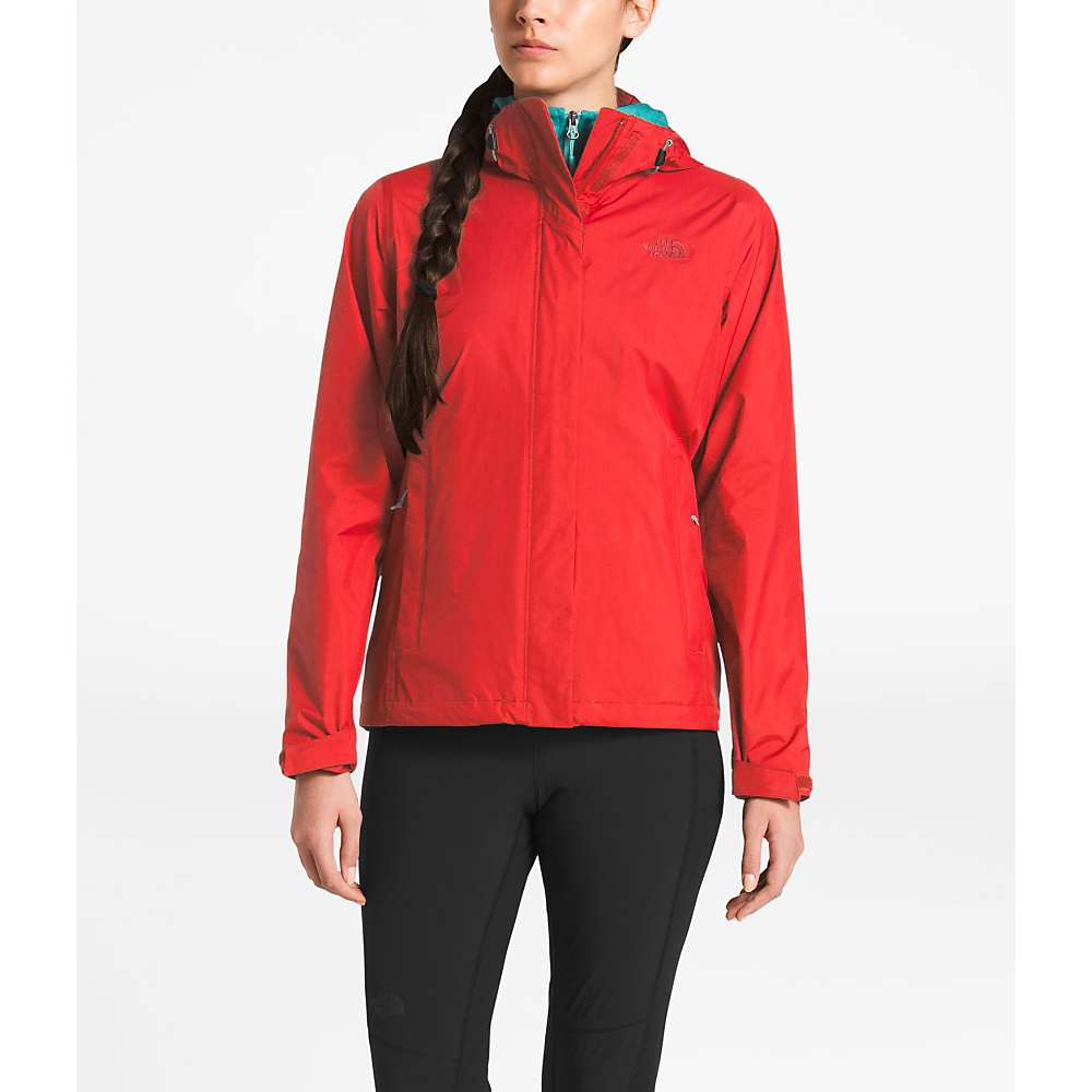 1051314e1 The North Face Women's Venture 2 Jacket