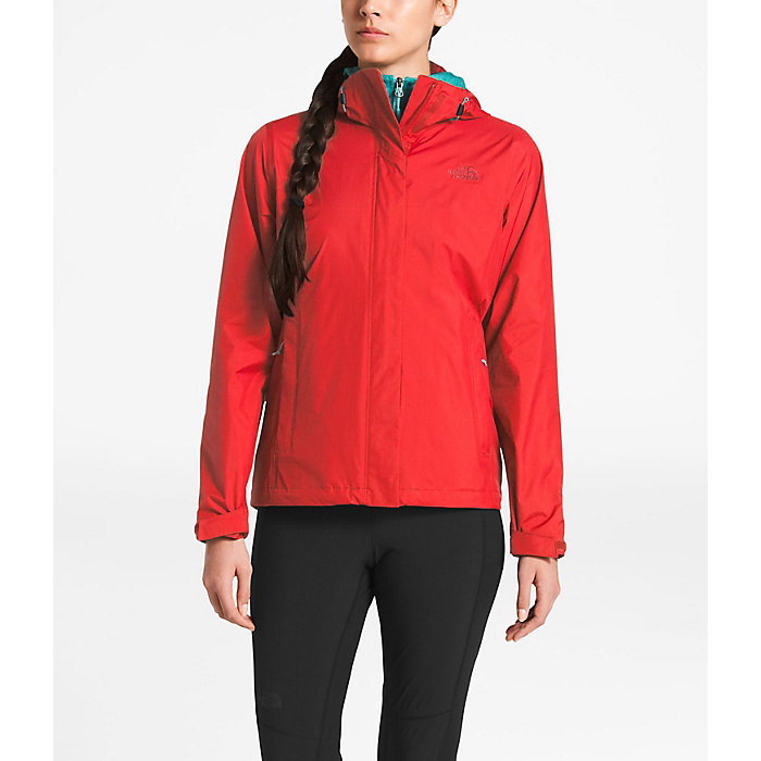 8fc0548d6 The North Face Women's Venture 2 Jacket - Mountain Steals