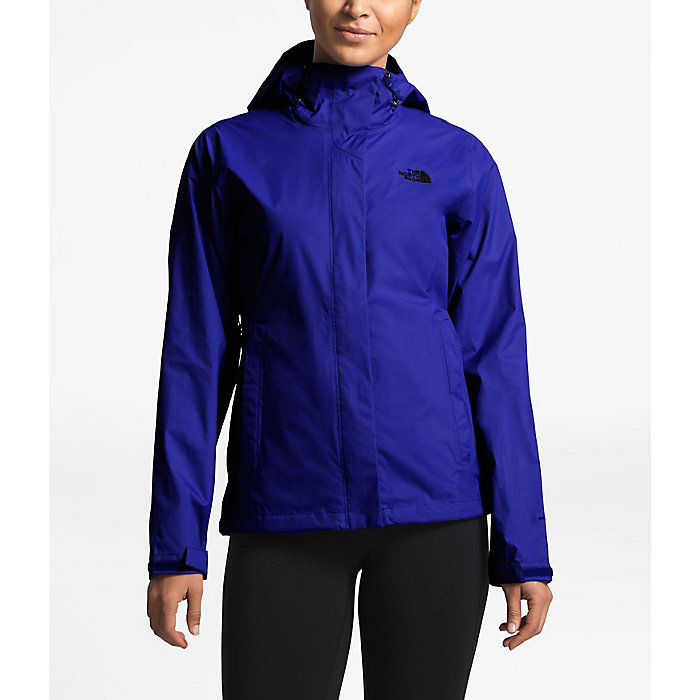 d11eb9304 The North Face Women's Venture 2 Jacket