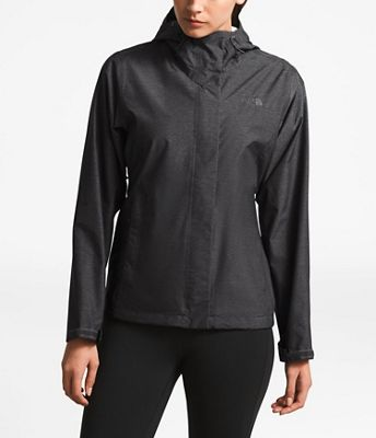 fa47471509 The North Face Women's Jackets and Coats - Moosejaw