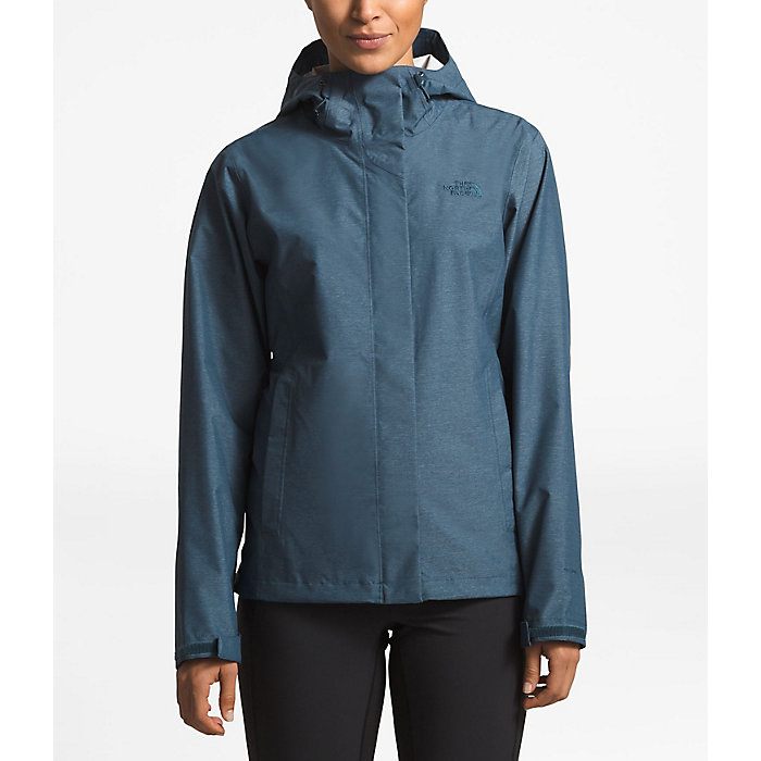 6fd581b2c The North Face Women's Venture 2 Jacket