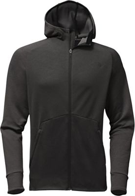 The North Face Men's Versitas Hoodie