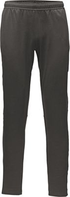 The North Face Men's Versitas Pant