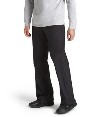 The North Face Men's Venture 2 Half Zip Pant