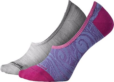 Smartwool Women's Hide and Seek 2 Pack Sock