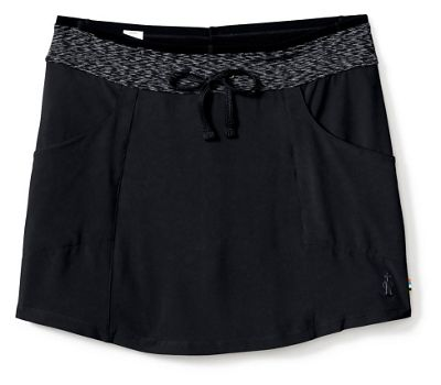 Smartwool Women's Electra Lake Sport Skirt