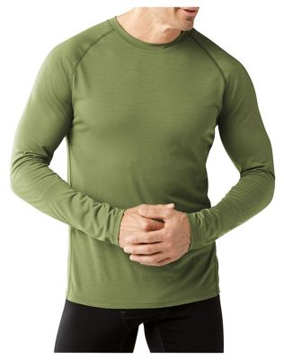 Smartwool Men's Merino 150 Baselayer LS Top