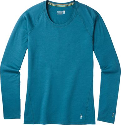 38802da4ae55 Smartwool Women s Merino 150 Baselayer LS Top