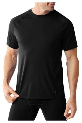Smartwool Men's Merino 150 Baselayer SS Top