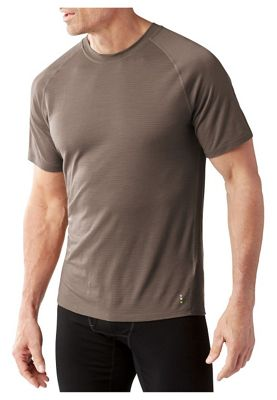 Smartwool Men's Merino 150 Baselayer Pattern SS Top