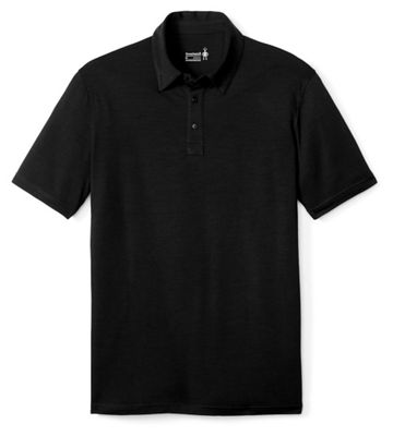 Smartwool Men's Merino 150 Polo