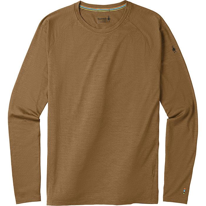 Smartwool Merino 150 Baselayer Pattern Long Sleeve