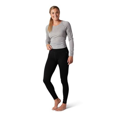 Smartwool Women's Merino 150 Baselayer Bottom