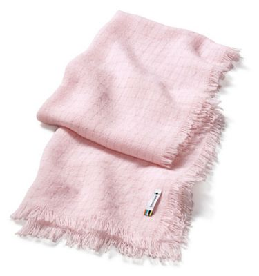 Smartwool Summit County Scarf
