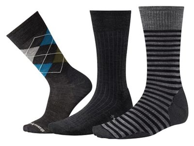 Smartwool Men's Trio Sock