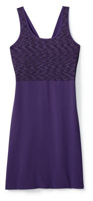 Smartwool Women's Willow Lake Dress