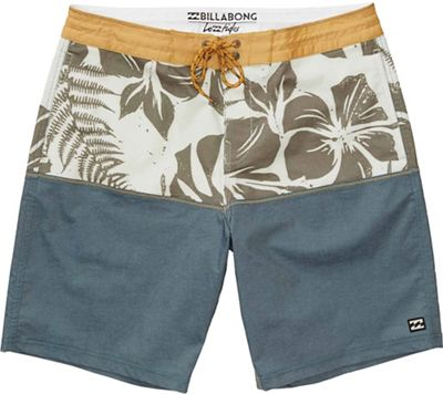 Billabong Men's Fifty50 LT Short