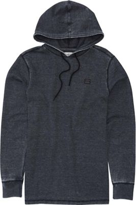 Billabong Men's Keystone Pullover Hoody