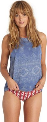 Billabong Women's My Own Tee