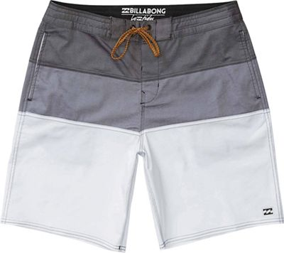 Billabong Men's Tribong LT Short