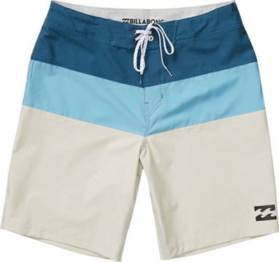 Billabong Men's Tribong X Short