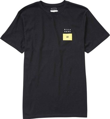 Billabong Men's Witness T-Shirt