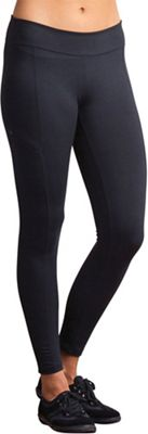 ExOfficio Women's BugsAway Impervia Legging