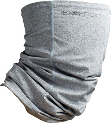 ExOfficio BugsAway Sol Cool Knit Neck Gaiter