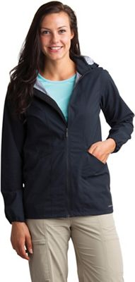 ExOfficio Women's Caparra Jacket
