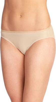 ExOfficio Women's Give-N-Go Hi Cut Brief