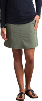 ExOfficio Women's Kizmet Skirt