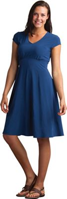 ExOfficio Women's Kizmet Cap Sleeve Dress
