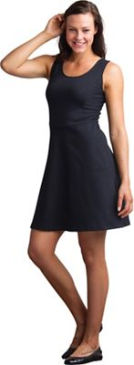 ExOfficio Women's Odessa Tank Dress