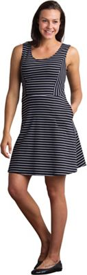 254642f0d74 Womens Exofficio Dresses And Skirts From Mountain Steals