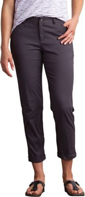 ExOfficio Women's Sol Cool Costera Ankle Pant