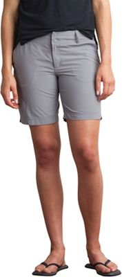 ExOfficio Women's Sol Cool Nomad 7IN Short