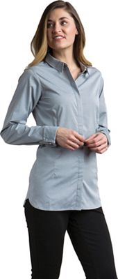 ExOfficio Women's Sofia LS Shirt