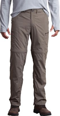 ExOfficio Men's Sol Cool Camino Convertible Pant