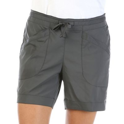 ExOfficio Women's Sol Cool 6IN Short