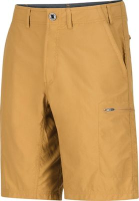 ExOfficio Men's Sol Cool Camino 10IN Short