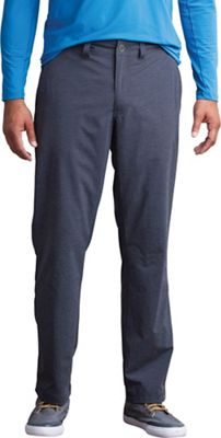 ExOfficio Men's Sol Cool Costero Pant