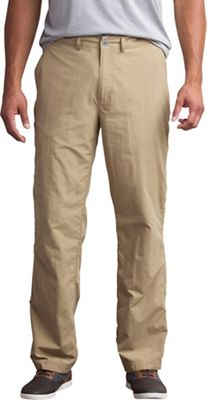 ExOfficio Men's Sol Cool Nomad Pant