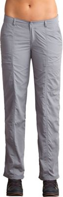 ExOfficio Women's Sol Cool Nomad Pant